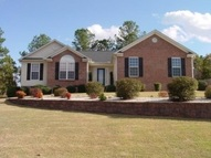 350 Queens Cove Way Whispering Pines NC, 28327