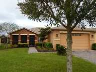 514 Indian Wells Ave Poinciana FL, 34759