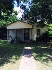 324 Guadalupe St Kerrville TX, 78028