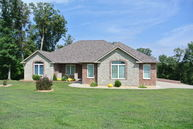 1143 Tyler Branch Rd Perryville MO, 63775