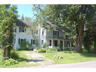 15 Currier Rd Concord NH, 03301