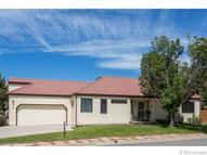 11329 West 85th Place Arvada CO, 80005