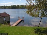 649 Nelson Court Clam Falls WI, 54837
