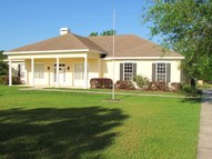 13921 Curley Rd Dade City FL, 33525