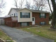 801 Hillside Avenue Edgewater MD, 21037