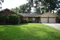 2306 Chanay Ln Kingwood TX, 77339