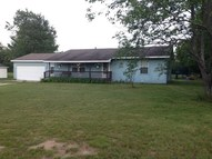 10639 W Rosted  Rd Lake City MI, 49651