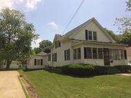 1415 11th Charleston IL, 61920