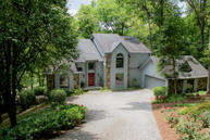 7337 Coastal Dr Harrison TN, 37341