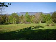 2320 Blush Hill Road Waterbury VT, 05676