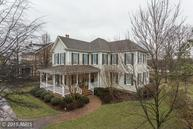 28619 Old Pasture Drive Easton MD, 21601