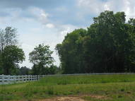 Lot 7, Canter Square Campbellsville KY, 42718