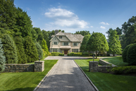 96 Lambert Road New Canaan CT, 06840