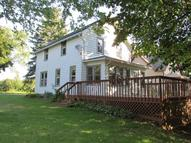 609 N German St Mayville WI, 53050