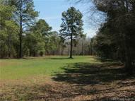 36 Ac Killian Road Edgemoor SC, 29712