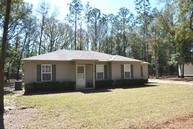 560 Autumn Avenue Holt FL, 32564
