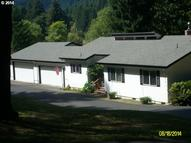 11829 E Mapleton Rd Mapleton OR, 97453