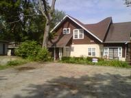 26198 Spring Grove Road 1 Antioch IL, 60002