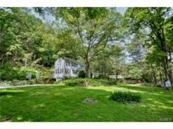 1 Pine Brook Road Bedford NY, 10506