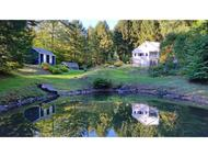 3539 Weatherhead Hollow Road Guilford VT, 05301