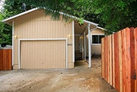 2421 Goose Rd. Willits CA, 95490