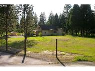 54871 Mckenzie River Dr Blue River OR, 97413