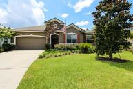 4595 Golf Brook Orange Park FL, 32065