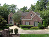 104 Avenue Of The Estates Cary NC, 27518