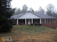 2209 Preston Rd Good Hope GA, 30641