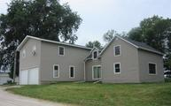 14895 345th Street Forest City IA, 50436