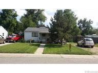 1566 West Maple Avenue Denver CO, 80223