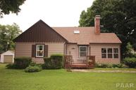 1630 E Terrace View Lane Peoria Heights IL, 61616