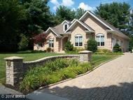 1409 Vermont Road Bel Air MD, 21014