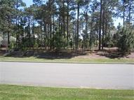 22 Talamore Dr Southern Pines NC, 28387