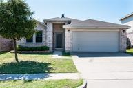 637 Granite Ridge Drive Fort Worth TX, 76179