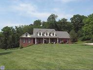 109 Autumn Ln Georgetown KY, 40324