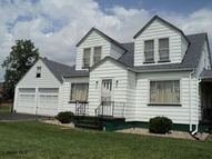 2026 Quaker Valley Road Crystal Spring PA, 15536