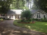 5912 Pleasant Farm Lane Beaufort SC, 29906