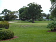 18081 Se Country Club Drive 30-291 Tequesta FL, 33469