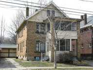 622 624 Reed Street Erie PA, 16503