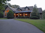 3017 Allaire Rd Wall NJ, 07719