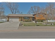10221 N 65th St Longmont CO, 80503
