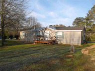 136 Breeze Ln Magee MS, 39111