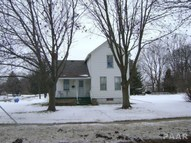 410 S Seventh Street Wyoming IL, 61491