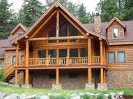 127 Church Creek Drive South Fork CO, 81154