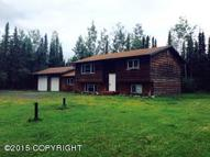 35650 Permafrost Ct Sterling AK, 99672