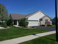 1220 Steeplechase Dr Watertown WI, 53094