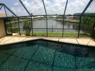 634 Via Tunis Punta Gorda FL, 33950