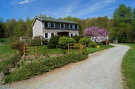 263 Evergreen Dr Falls PA, 18615