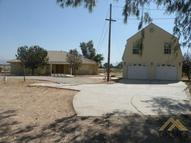 2943 Cooter St Bakersfield CA, 93307
